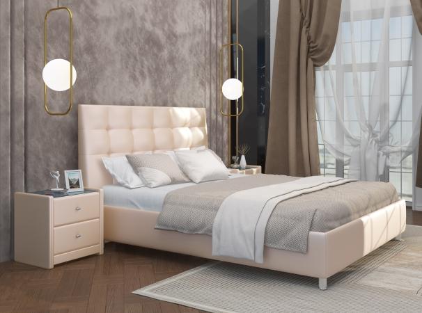 Кровать Alsace (Эльзас) фото (0)