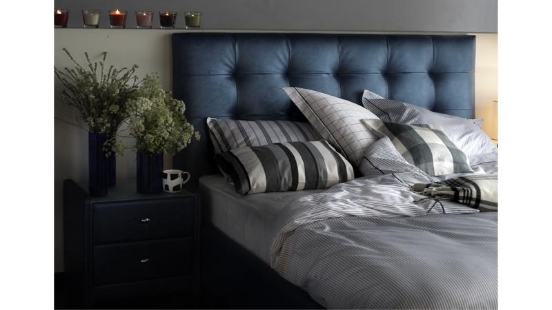 Кровать AmeLia фото (2)
