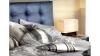 Кровать AmeLia фото мни (4)