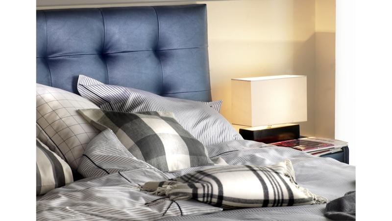 Кровать AmeLia фото (4)