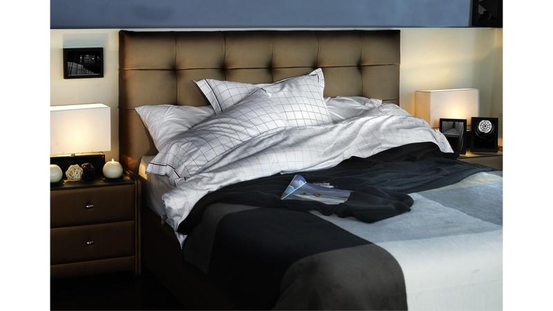 Кровать AmeLia фото (6)