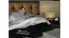 Кровать AmeLia фото мни (7)