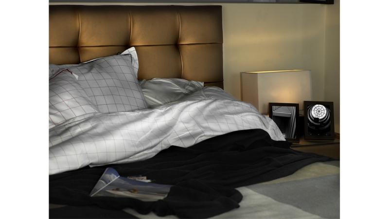 Кровать AmeLia фото (7)
