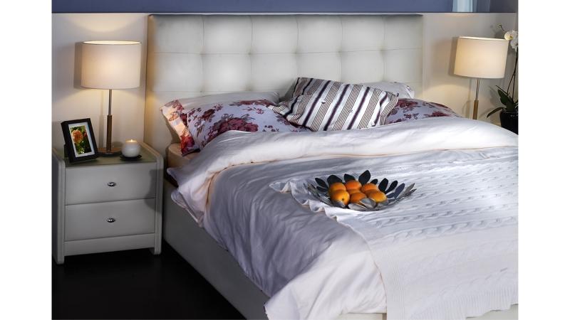 Кровать AmeLia фото (8)