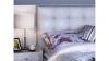 Кровать AmeLia фото мни (9)