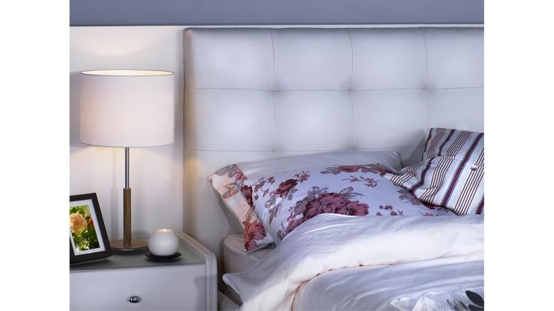 Кровать AmeLia фото (9)