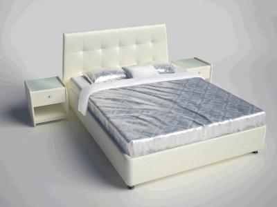Кровать AmeLia фото