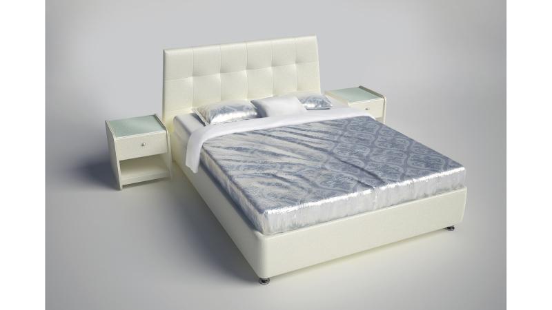 Кровать AmeLia фото (0)