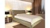 Кровать Champagne (Шампань) фото мни (0)