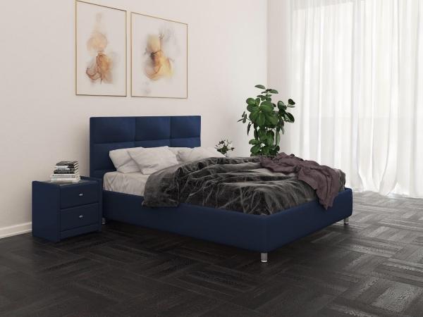 Кровать Corse (Корсика) фото (1)