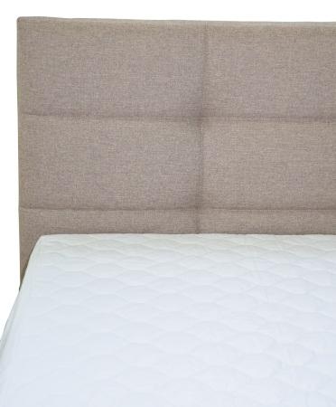Кровать Corse (Корсика) фото (2)