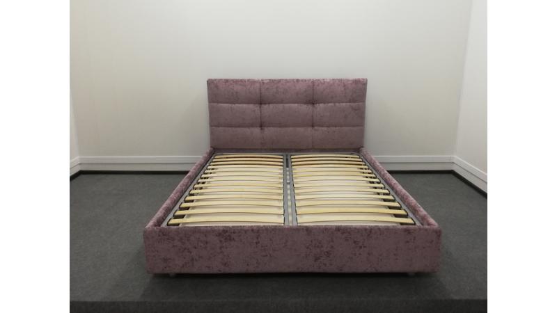 Кровать Corse (Корсика) фото (6)