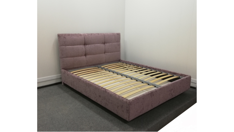 Кровать Corse (Корсика) фото (7)