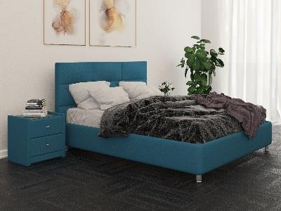 Кровать Corse (Корсика) фото