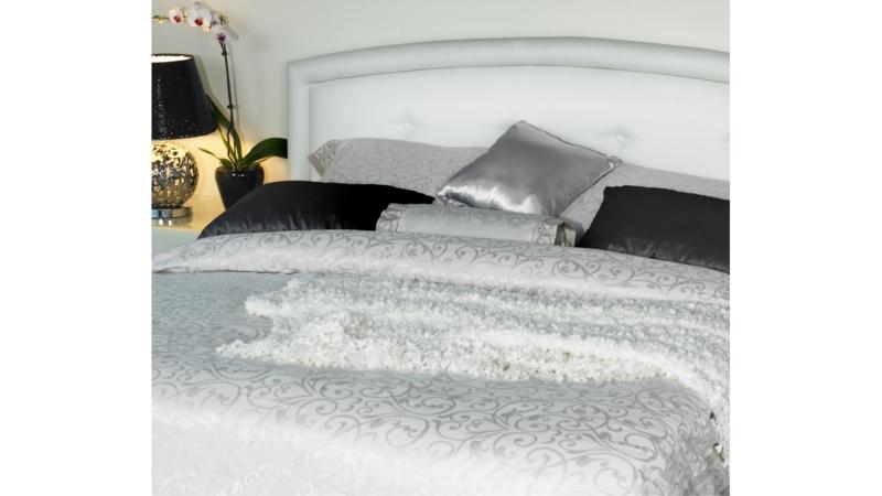 Кровать Grace фото (4)