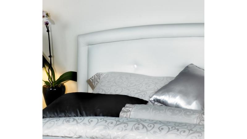 Кровать Grace фото (5)