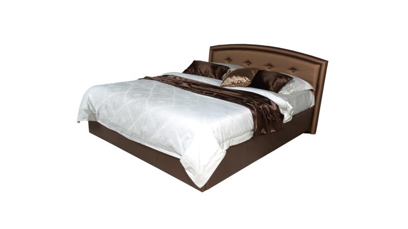 Кровать Grace фото (7)