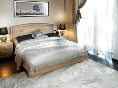 Кровать Grace фото