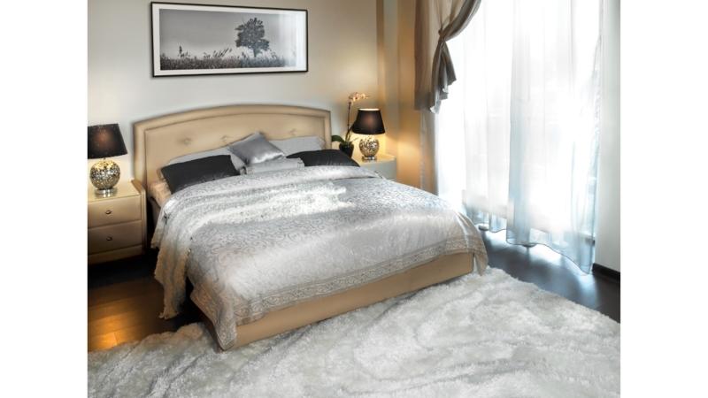 Кровать Grace фото (0)