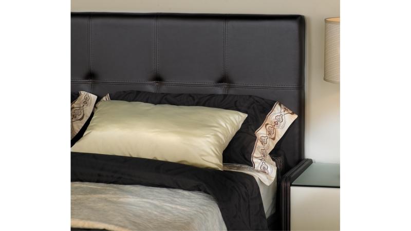 Кровать Greta фото (3)