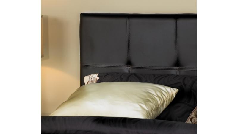 Кровать Greta фото (6)