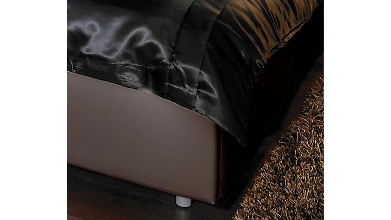 Кровать Greta фото (7)