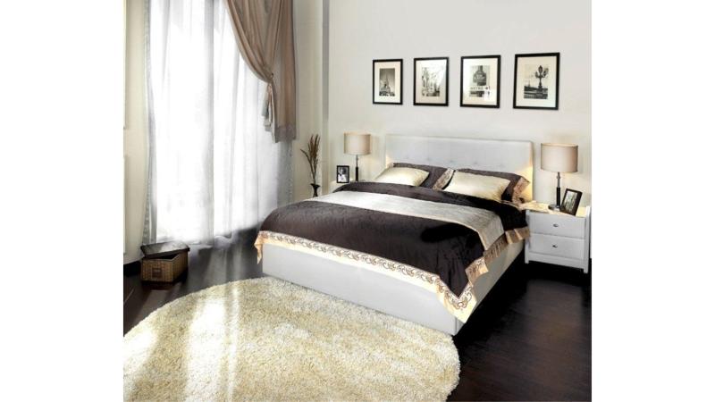 Кровать Greta фото (10)