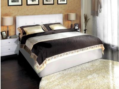 Кровать Greta фото