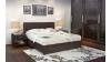 Кровать ISABELLA фото мни (2)