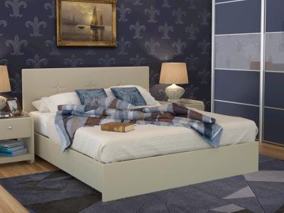Кровать ISABELLA фото