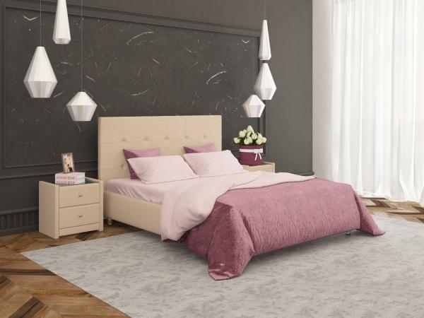 Кровать Loire (Луар) фото (1)