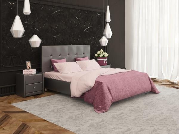 Кровать Loire (Луар) фото (3)
