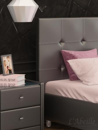 Кровать Loire (Луар) фото (4)