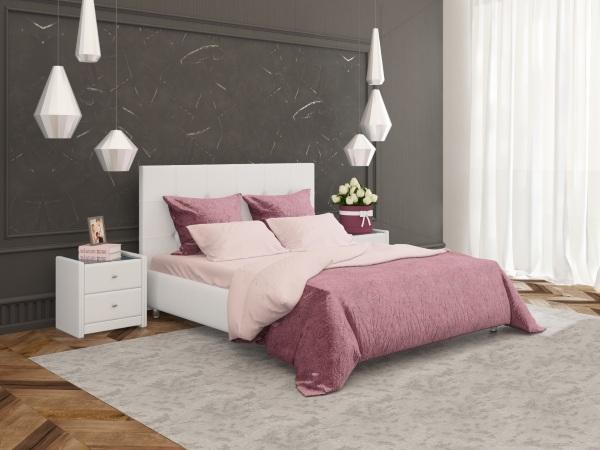 Кровать Loire (Луар) фото (0)