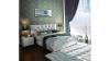 Кровать Marlena фото мни (1)