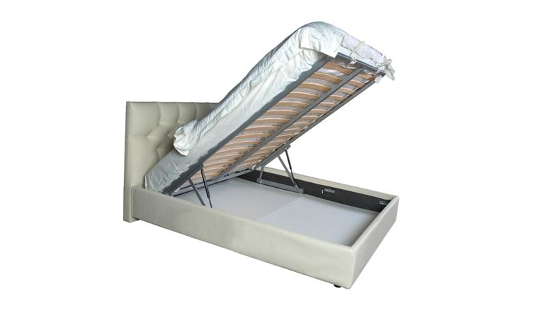 Кровать Marlena фото (3)