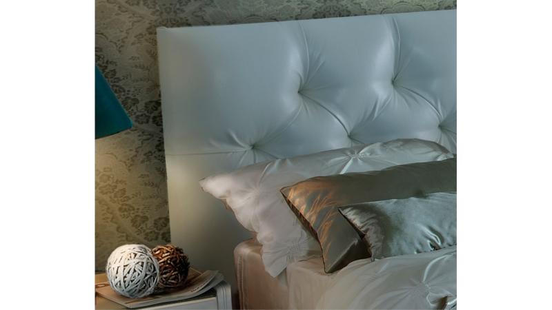 Кровать Marlena фото (7)