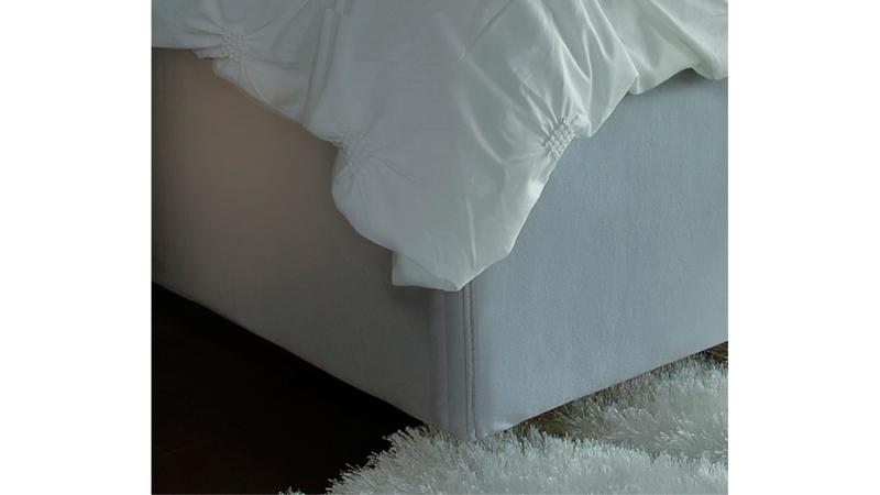Кровать Marlena фото (8)