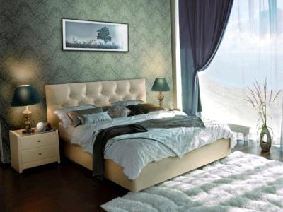 Кровать Marlena фото