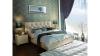 Кровать Marlena фото мни (0)