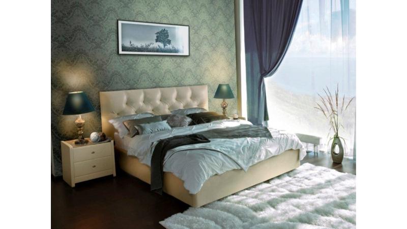 Кровать Marlena фото (0)