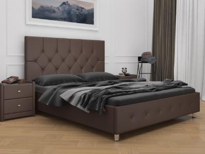 Кровать Provence (Прованс) фото
