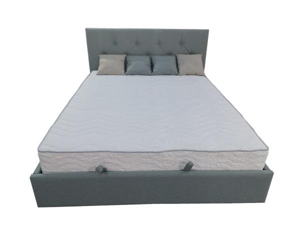 Кровать Rhone (Рона) фото (2)