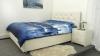 Кровать Рона 160х200 (02)  фото мни (1)