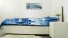 Кровать Рона 160х200 (02)  фото мни (2)