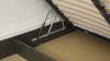 Кровать Рона 160х200 (02)  фото мни (4)