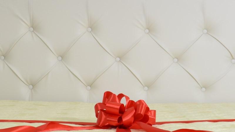 Кровать Рона 160х200 (02)  фото (5)