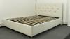 Кровать Рона 160х200 (02)  фото мни (6)