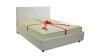 Кровать Рона 160х200 (02)  фото мни (0)