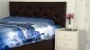 Кровать Рона 160х200 (13) фото мни (3)